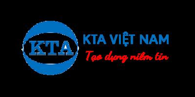 Công ty máy tính KTA Viêt Nam