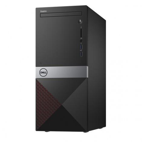 PC Dell Vostro 3670MT 42VT370024