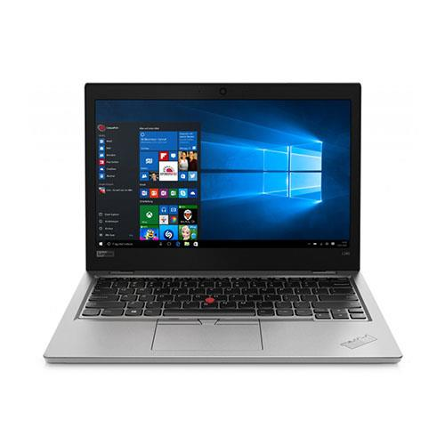 Laptop Lenovo ThinkPad L380 20M5S01500 - Bạc