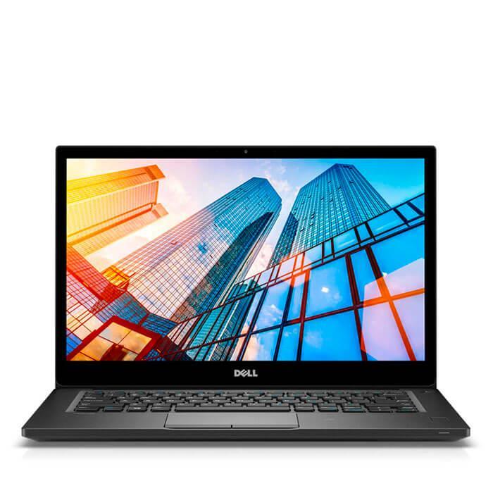 Laptop Dell Latitude 7290