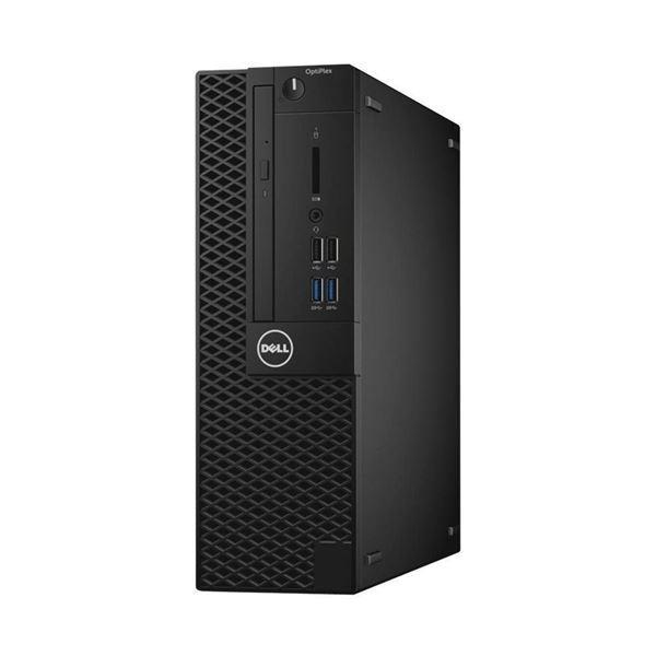 PC Dell OptiPlex 3060SFF 70166584