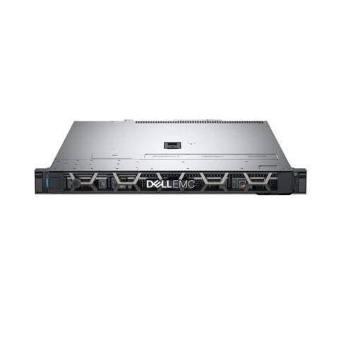 Server Dell PowerEdge R240 (1U)