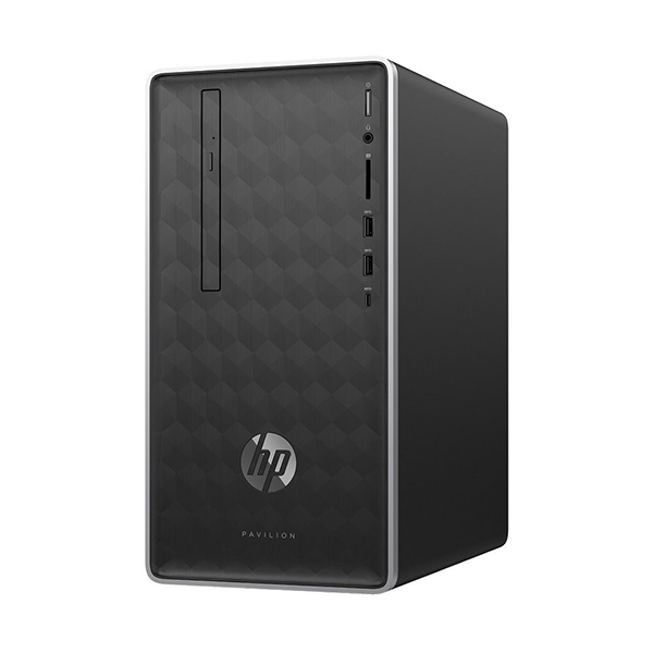 PC HP Pavilion 590-P0033D (4LY11AA)