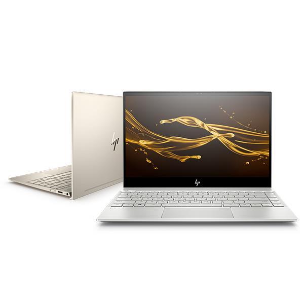 Laptop HP Envy