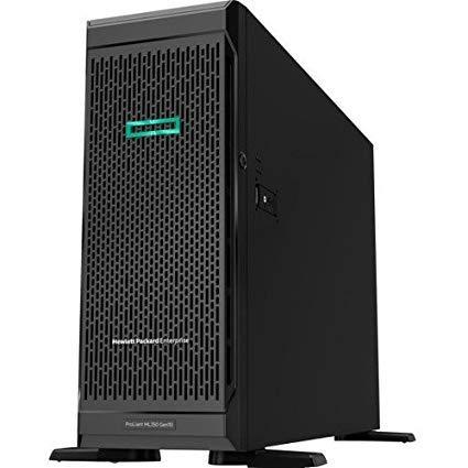 Server HPE ML350 Gen10
