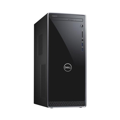 PC Dell Inspiron 3670 MT 70157879
