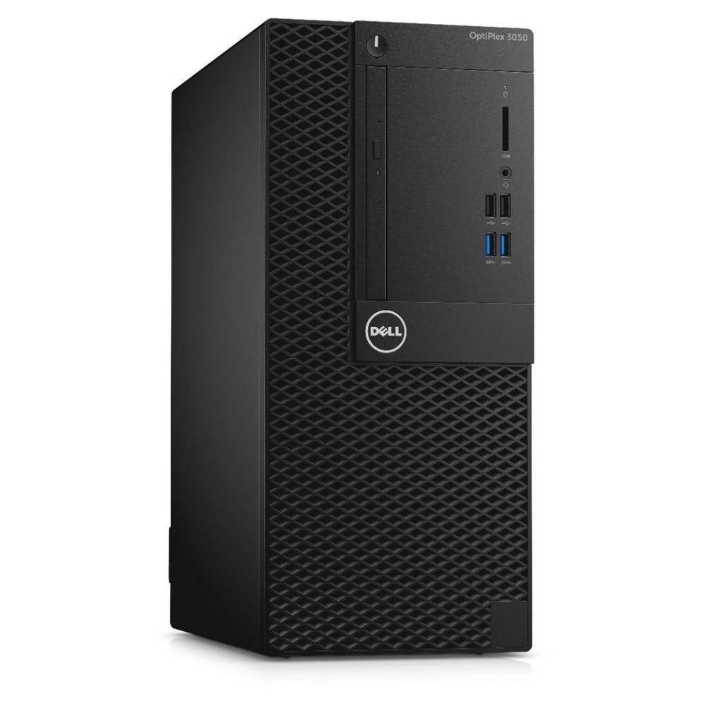 PC Dell OptiPlex 3060MT 42OT360001