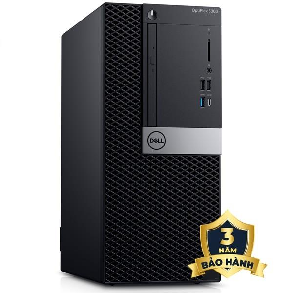 PC Dell OptiPlex 5060 SFF XCTO