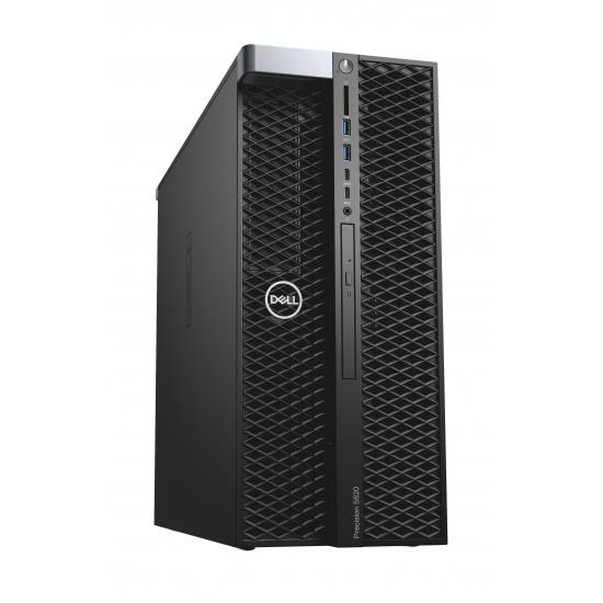 Workstation Dell Precision Tower 5820 42PT58DW21