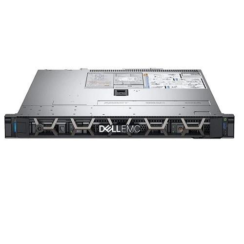 Server Dell PowerEdge R340 (1U)