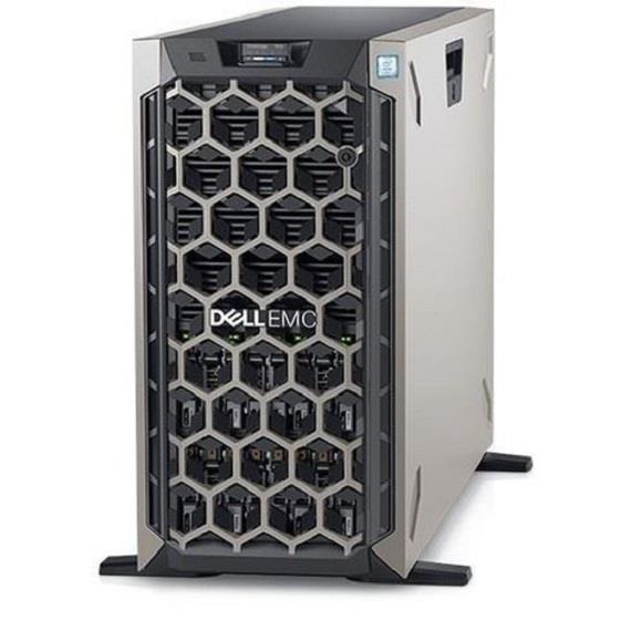 Server Dell PowerEdge T640